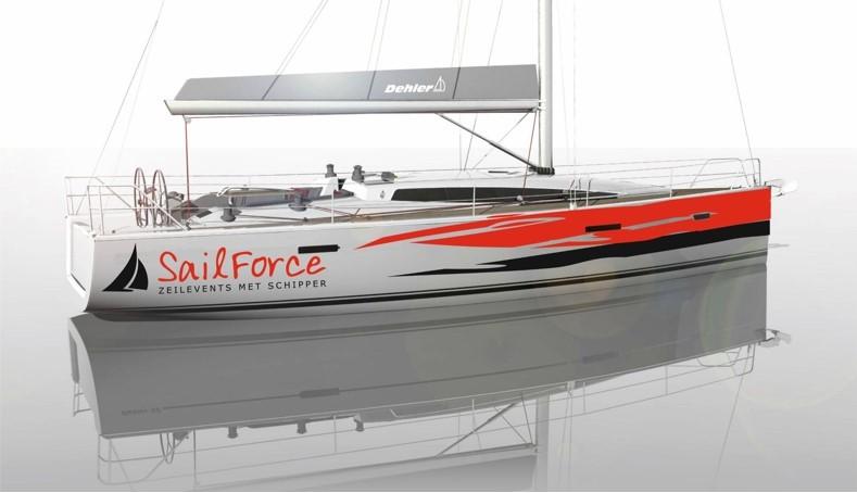 SailForce_Dehler_42